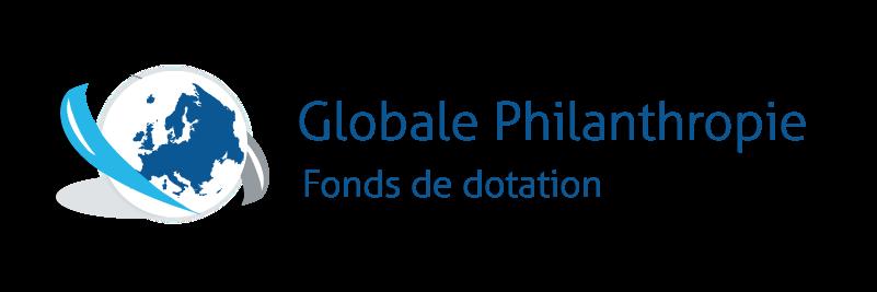 FONDS GLOBALE PHILANTHROPIE
