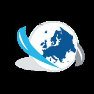 logo-globale-philanthropie